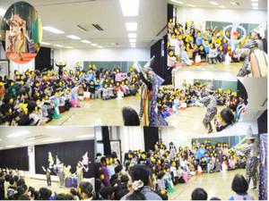 Dscf0358_2011